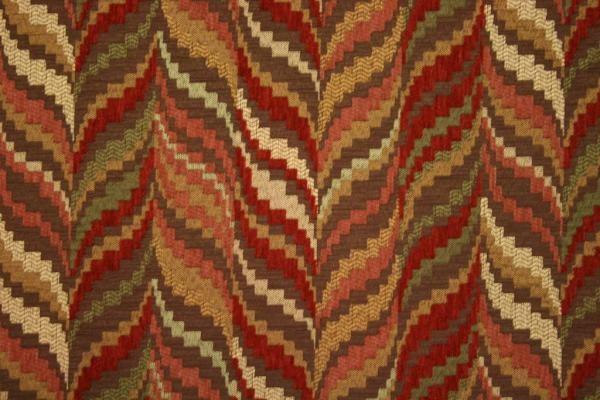 residential fabrics