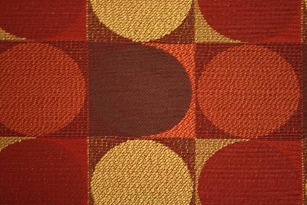 contract fabrics