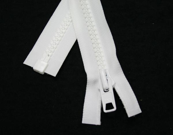 zippers & slides