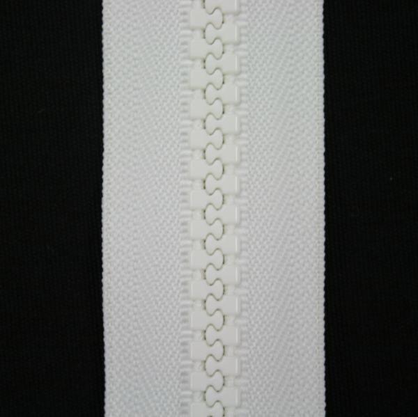 ykk chain zipper
