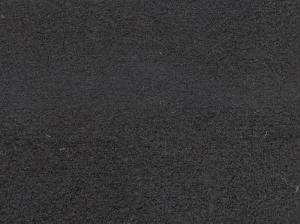 Suedeliner Granite 60 inch
