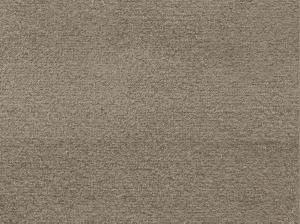 Suedeliner Mocha 60 inch