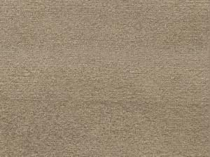 Suedeliner Sand 60 inch