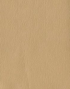 PEARLIZED WHEAT ULTRALEATHER