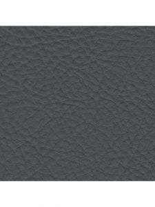 Verona Steel Gray Leather