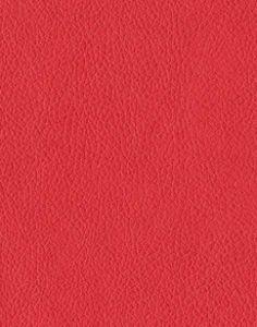 BRISA POMPEIAN RED