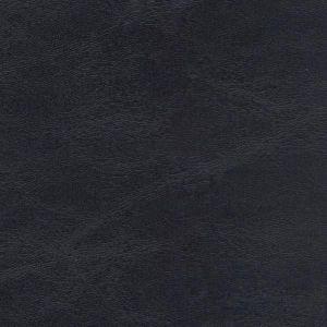CALYPSO BLACKBEARD