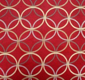 Acero Red