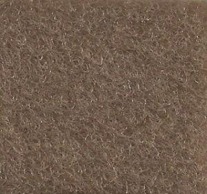 E-Z Flex II Med Camel Auto Carpet