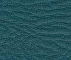 BURKSHIRE TEAL  NAUGAHYDE CONTRACT VINYL