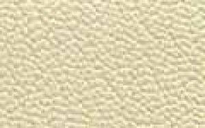 COLORGUARD BEIGE  BOLTAFLEX CONTRACT VINYL