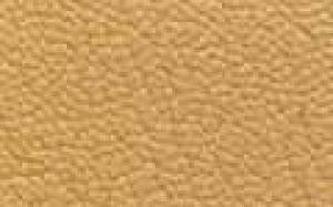 COLORGUARD CAMELBACK  BOLTAFLEX CONTRACT VINYL