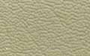 COLORGUARD GREEN TEA  BOLTAFLEX CONTRACT VINYL