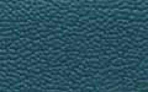COLORGUARD RAINTREE  BOLTAFLEX CONTRACT VINYL