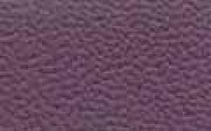 COLORGUARD WOOD VIOLET  BOLTAFLEX CONTRACT VINYL