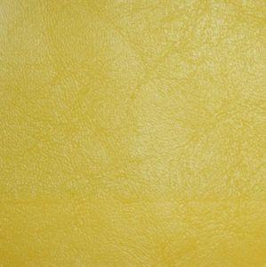 CUTLASS CANARY YELLOW  MARINE
