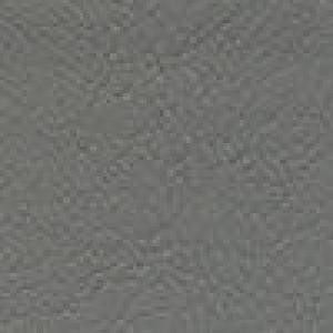 CHAMEA' LT GRAY  NAUGAHYDE CONTRACT VINYL
