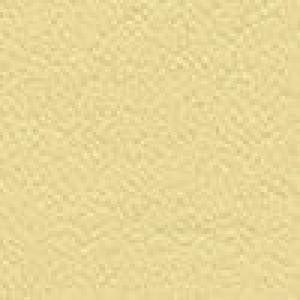 CHAMEA' FIRST LIGHT  NAUGAHYDE CONTRACT VINYL