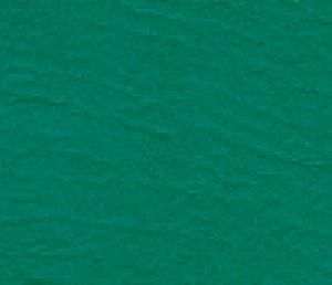 EXPRESSIONS AQUA TEAL  NAUGAHYDE CONTRACT VINYL