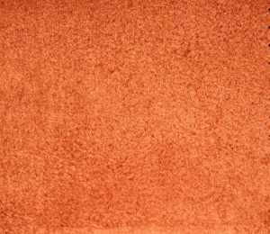 PASSION SUEDE COPPER  RESIDENTIAL FURNITURE FABRIC
