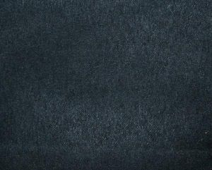 PASSION SUEDE NAVY  RESIDENTIAL FURNITURE FABRIC