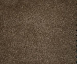 PASSION SUEDE OLIVE  RESIDENTIAL FURNITURE FABRIC