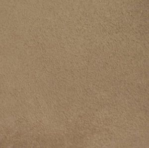PASSION SUEDE OYSTER  RESIDENTIAL FURNITURE FABRIC