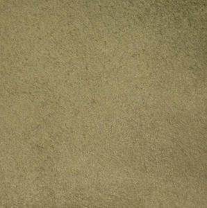 PASSION SUEDE SAGE  RESIDENTIAL FURNITURE FABRIC