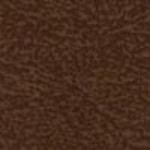SIERRA SOFT MED BROWN