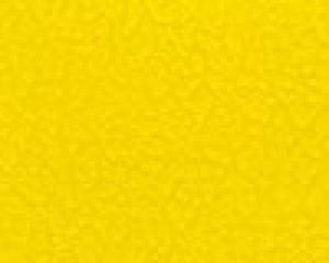 SPIRIT MILLENNIUM SUN YELLOW  NAUGAHYDE CONTRACT VINYL
