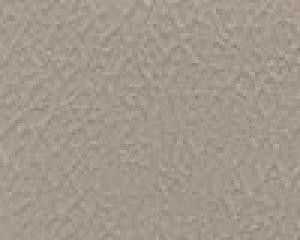SPIRIT MILLENNIUM TAUPE  NAUGAHYDE CONTRACT VINYL