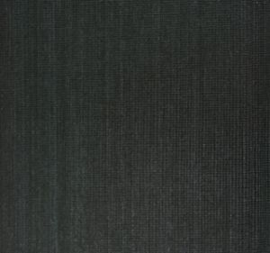 BELIZE BLACK CONTRACT