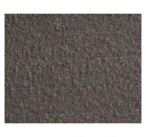 Dk Taupe Cutpile Auto Carpet