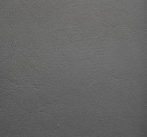 Mystique Pearl Grey