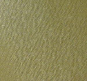 Savanna Green Tea