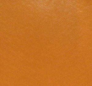 Savanna Kumquat
