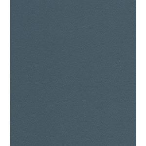 OLYMPUS BLUE RIDGE BOLTASPORT