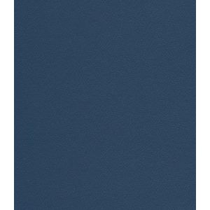 OLYMPUS REGIMENTAL BLUE