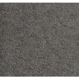 E-Z Flex II Med Graphite Auto Carpet