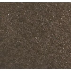 E-Z Flex II Med Neutral Auto Carpet