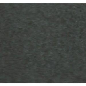 E-Z Flex II Opal Auto Carpet