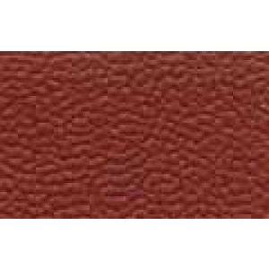 COLORGUARD DEEP CLAY  BOLTAFLEX CONTRACT VINYL