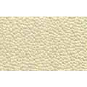 COLORGUARD BEIGE  BOLTAFLEX CONTRACT VINYL