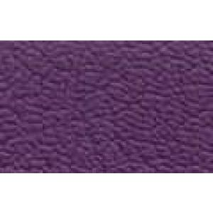 COLORGUARD PURPLE IRIS  BOLTAFLEX CONTRACT VINYL