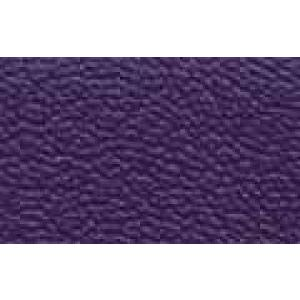 COLORGUARD NEW PURPLE  BOLTAFLEX CONTRACT VINYL