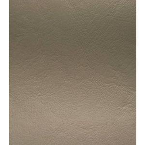 CUTLASS PALOMINO WHITE  MARINE