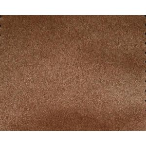 PASSION SUEDE PEAT  RESIDENTIAL FURNITURE FABRIC