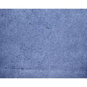 PASSION SUEDE SKY  RESIDENTIAL FURNITURE FABRIC