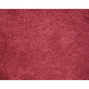PASSION SUEDE WINE  RESIDENTIAL FURNITURE FABRIC