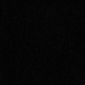 SUNBRELLA JET BLACK